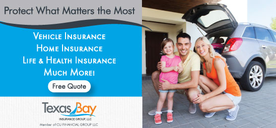 CU-Saves-Insurance-Banner-2