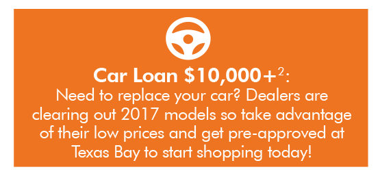 Car Loan image