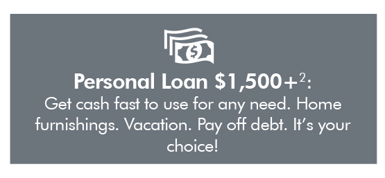 Personal Loan image