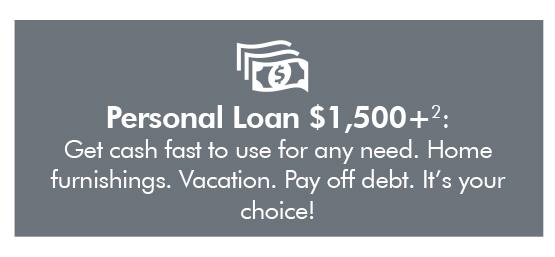 Personal Loan image
